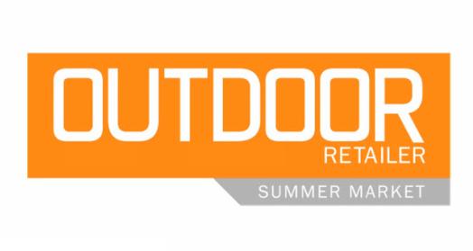 12178106 outdoor retailer summer logo